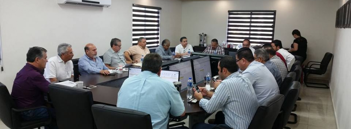 USUARIOS CUMPLIDOS GENERAN INDICADORES POSITIVOS EN SIMAS ACUÑA.