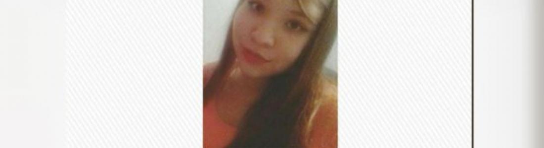Hallan con vida a Susana Carolina Gutiérrez, estudiante de la U de G reportada como desaparecida
