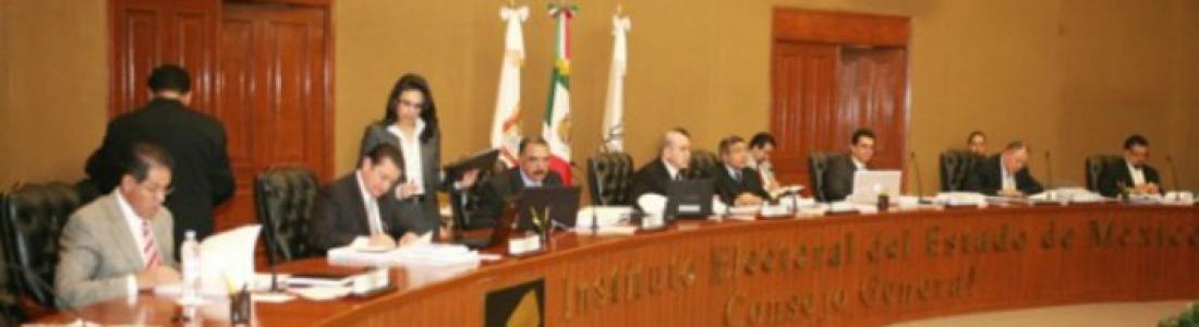 Establece TEPJF que el Consejo General del INE está facultado para sancionar irregularidades detectadas en un informe de gastos distinto al fiscalizado