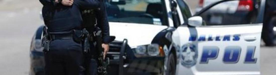 Ataque con cuchillo en Universidad de Texas deja un muerto
