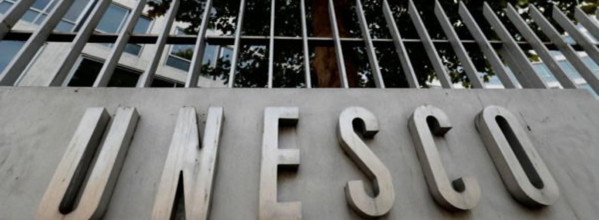 Otra de Trump: EU dice adiós a la UNESCO