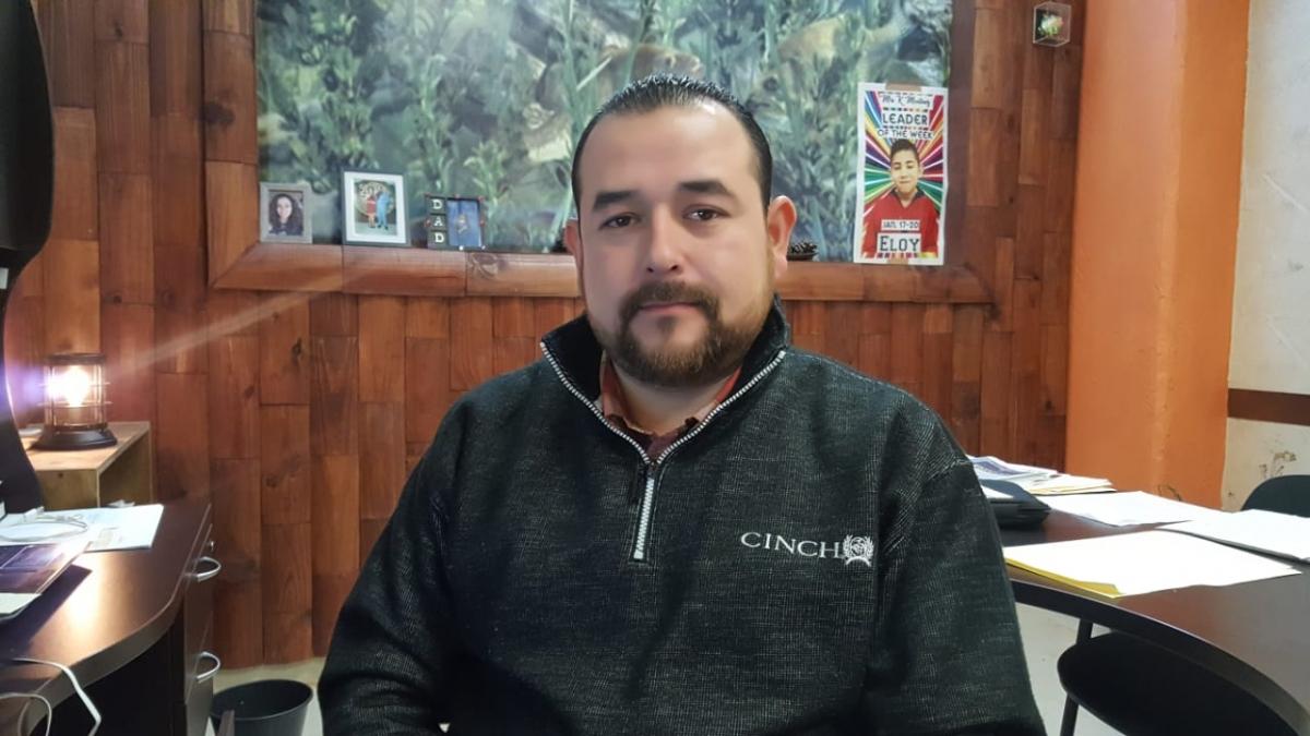 DISPONIBLE EL TRÁMITE DE VERIFICACIÓN VEHICULAR CON DESCUENTO DEL 50%.