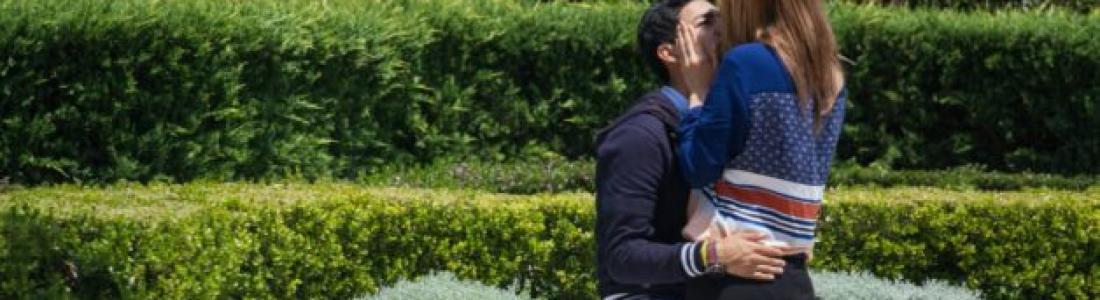 El 44% de los mexicanos admitieron sufrir por un amor en alguna etapa de su vida: encuesta