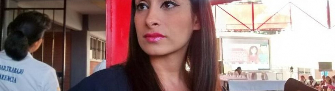 Pone Pronnif 'cerrojo' a declaraciones sobre custodia de niño
