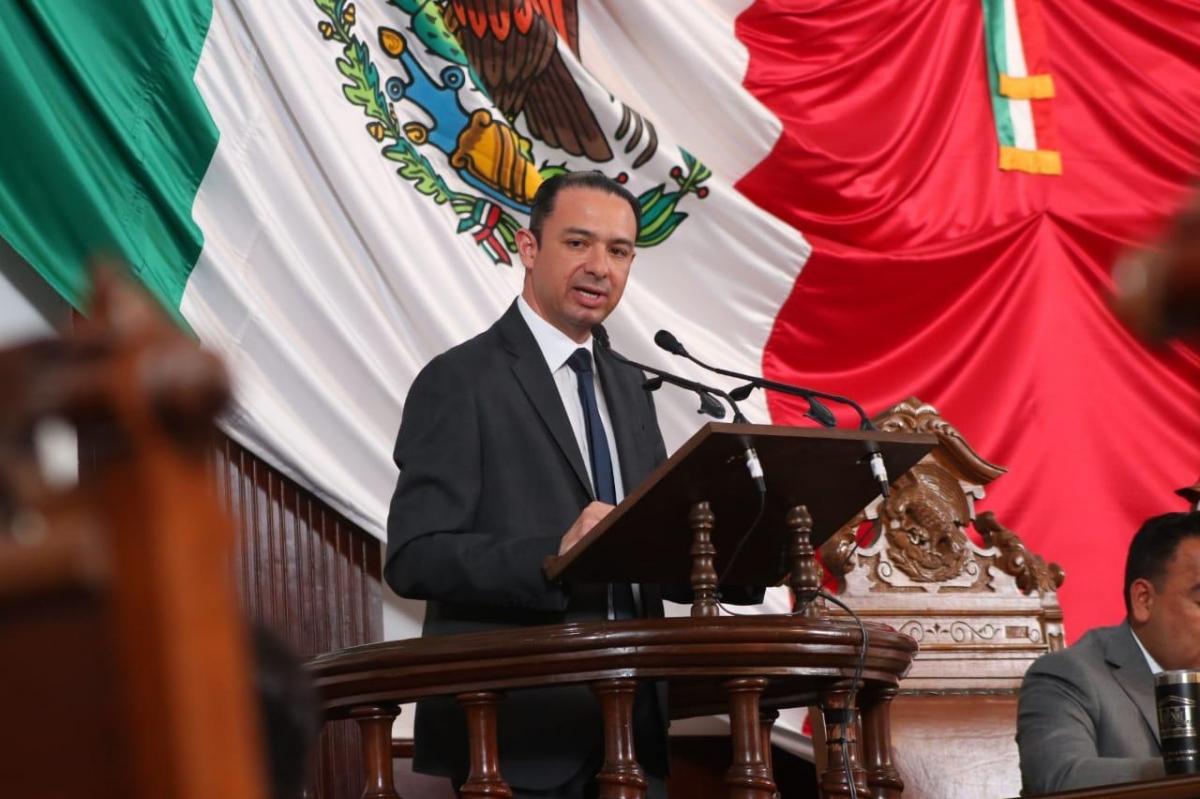 Propone UDC convocar a todos los sectores de la sociedad, a realizar un análisis, estrategia y plan de acción integral de cara a la relación bilateral México-EUA