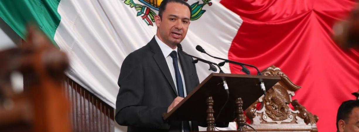 Pide UDC  investigar extorsión a migrantes por grupo Beta