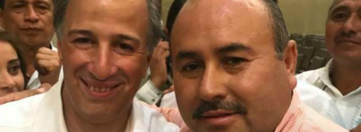 78 alcaldes o ex alcaldes, asesinados durante gobierno de Peña