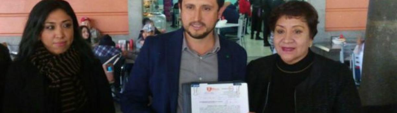 Ejército se retira y le niega cartillas militares, en represalia por controversia contra Ley de Seguridad: alcalde de Cholula