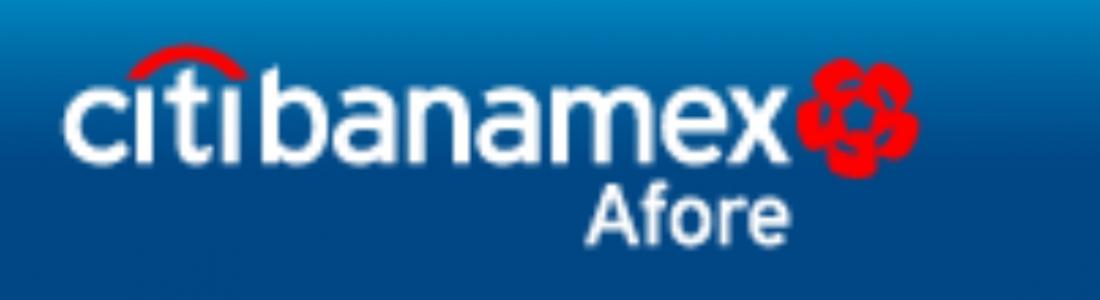Afore Citibanamex incumple con pago a desempleados