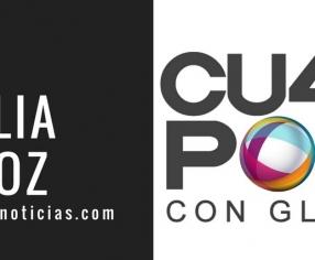 PRI hacia la extinción en Coahuila