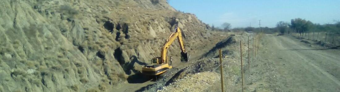 Impiden explotación ilegal de carbón y PGJE los investiga de despojo