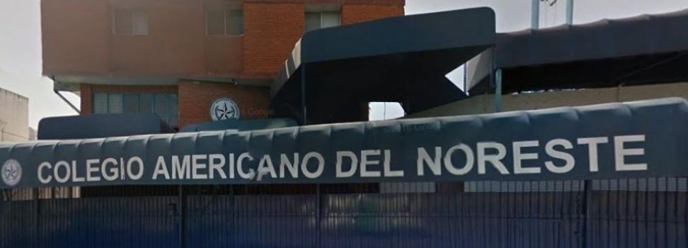 Un menor dispara contra compañeros y una maestra en un colegio en Monterrey