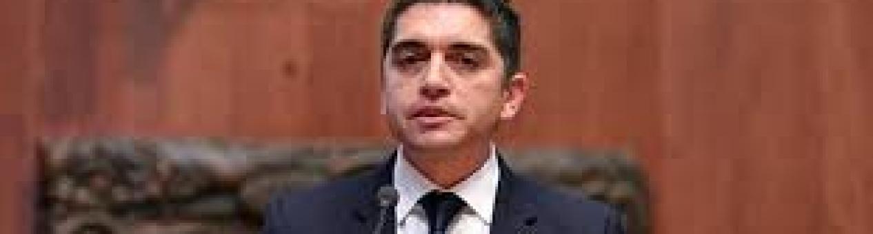 PRI COAHUILA SERÁ MULTADO POR CUOTAS ILEGALES DE RIQUELME: LFS