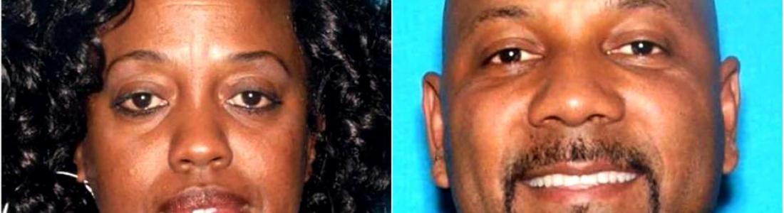 El atacante del tiroteo en San Bernardino es un esposo que mató a su mujer profesora y a un alumno de 8 años