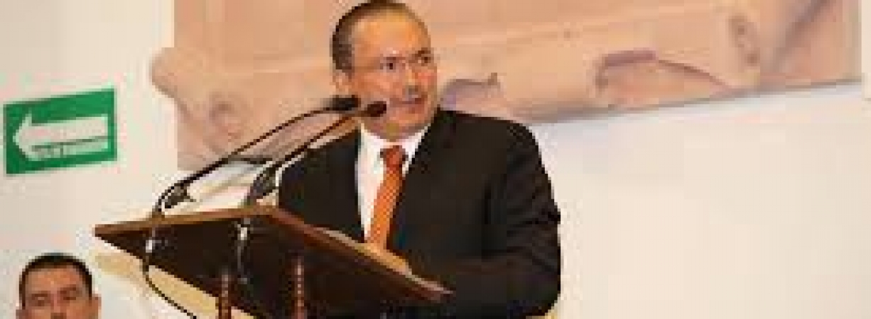Impunidad y corrupción el mayor lastre para Coahuila: UDC