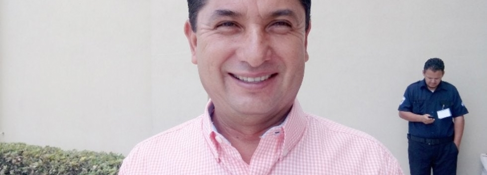 CARENCIA DE ANÁLISIS EN ADMINISTRACIÓN DE ROBERTO DE LOS SANTOS.