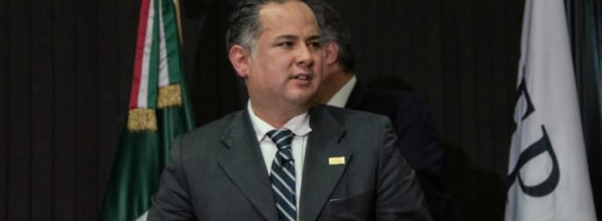 Detiene FEPADE a ex consejera vinculada con fraude electoral en Chiapas y busca a 4 más