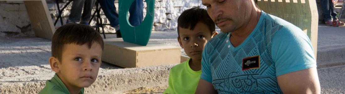Coahuila estancado en calidad educativa: Mexicanos Primero