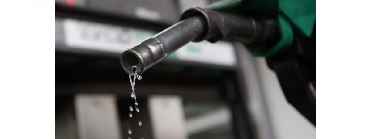 Causará alzas el 'gasolinazo'. Combustibles encarecerán mercancías