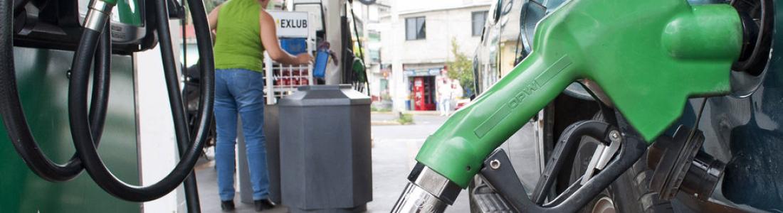 Aplaza Hacienda nuevo gasolinazo; se mantienen precios