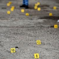 Fiscalía de Veracruz investiga homicidio del periodista Jorge Ruiz