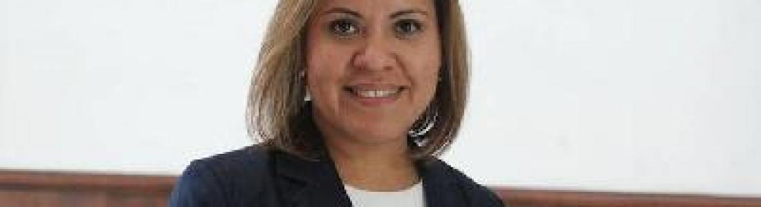 Busca Lariza Montiel que todo coahuilense cuente con servicio médico
