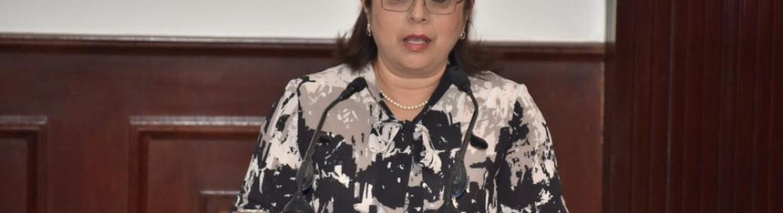 Presenta PAN iniciativa para proteger en Coahuila el ejercicio periodístico