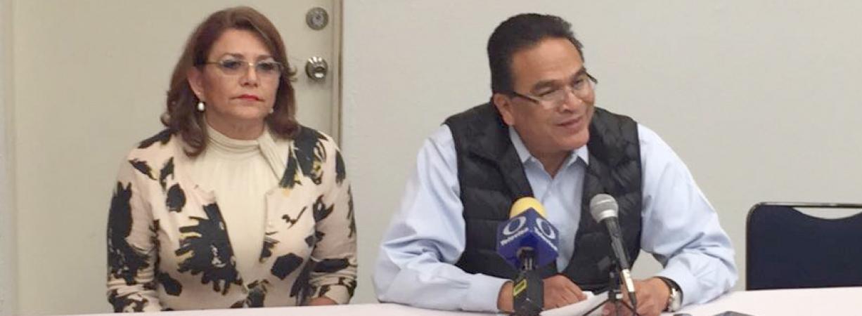 JAVIER GUERRERO TOMA UN NUEVO RUMBO QUE LE PERMITIRÁ ATENDER MÁS EFECTIVAMENTE EL RECLAMO CIUDADANO