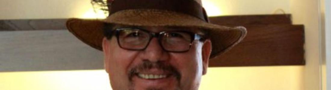 Matan al periodista Javier Valdez en Culiacán, Sinaloa