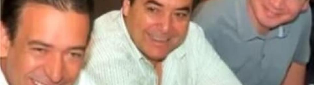 Caso Torres López evidencia la falta de actuar del gobernador Riquelme: PAN Coahuila