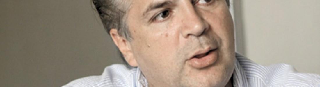 'Demostraremos que en campaña de Riquelme fueron invertidos por lo menos 70 millones': Lenin Pérez