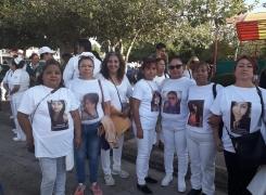 Demora Pronnif custodia para huérfanos de feminicidios