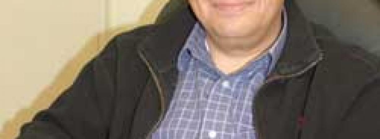 Renuncia Guillermo Herrera a la Jurisdicción Sanitaria, va por cargo de elección popular