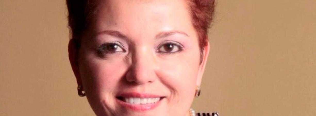 Quién era Miroslava Breach, periodista enfocada en defender los derechos humanos