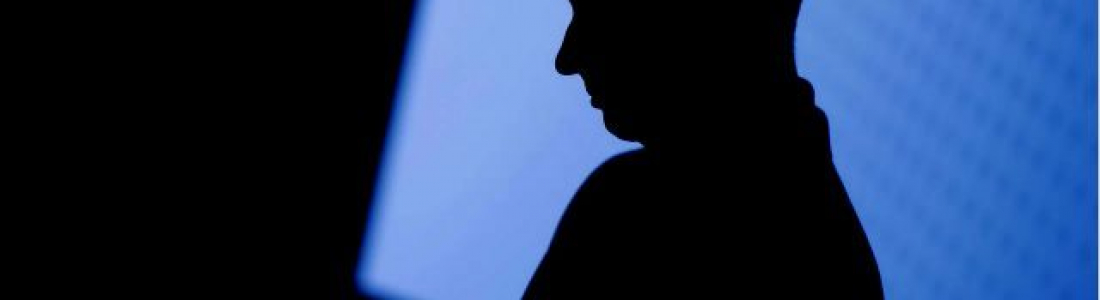 SAT tiene en la mira a 13,500 empresas fantasma