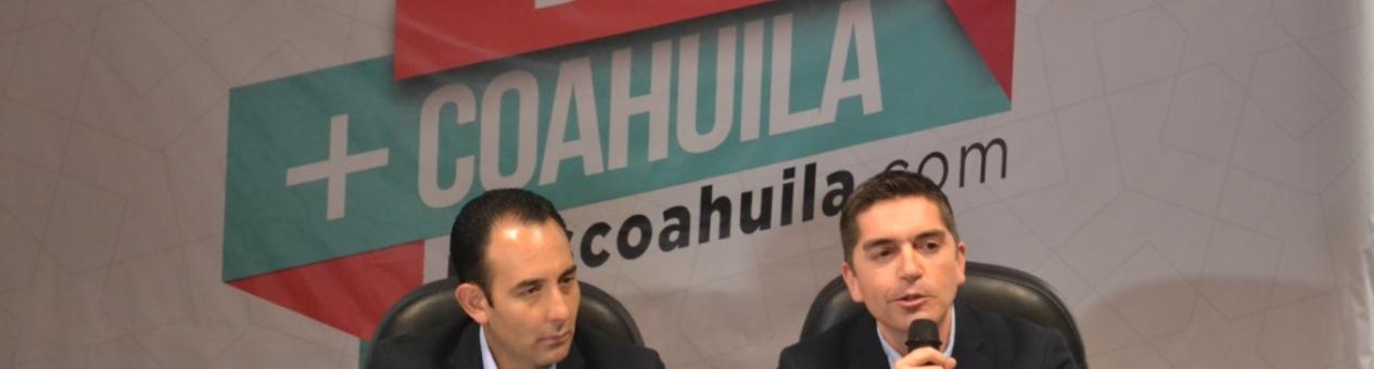 Tribunal ciudadano para investigar deuda de Coahuila