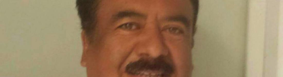 Matan al periodista Ricardo Monlui en Yanga, Veracruz