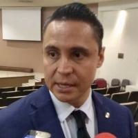 Enmuedece secretario de Seguridad sobre demora de auxilio en Villa Unión