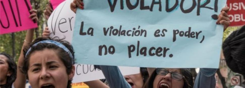 """Judicatura suspende a juez del caso """"Porkys"""" y ordena investigarlo"""