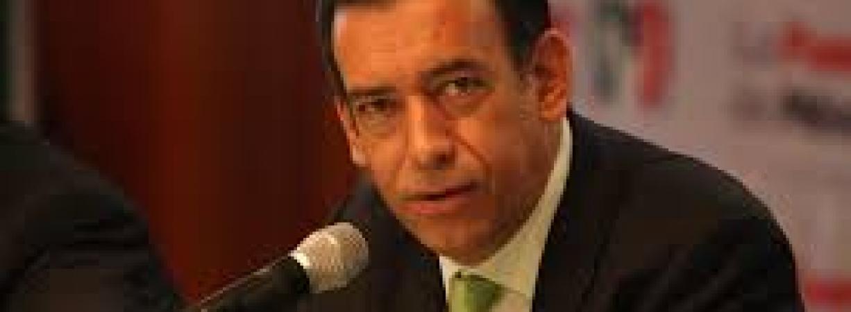 Afirma Humberto Moreira que sí va pero por una diputación