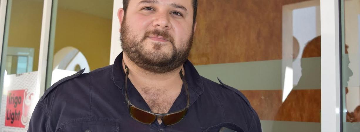 POR TORMENTA SEVERA, PROTECCIÓN CIVIL DE ACUÑA APOYARÁ A LA POBLACIÓN DE MÚZQUIZ, COAH.