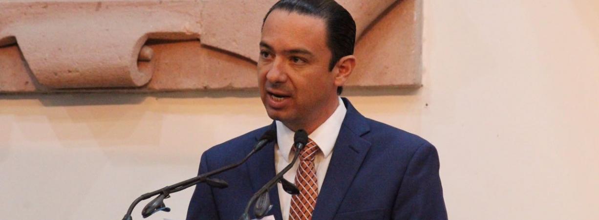 Discuten diputados sobre el fracking en Coahuila