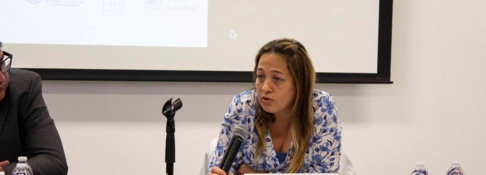Sin recursos el Mecanismo de protección a periodistas y defensores
