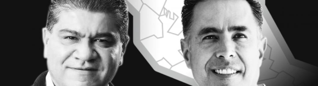 Cara a cara: las propiedades de los candidatos del PRI y del PAN en Coahuila
