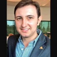 Asesinan a Uriel Ulberto Loya, presidente de Coparmex en Parral, Chihuahua