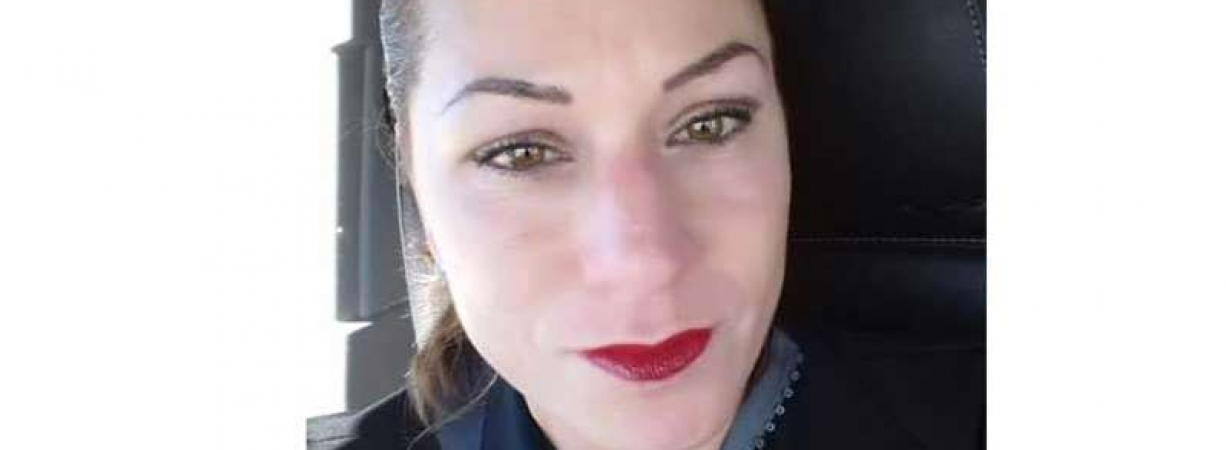 Desaparece Gabriela Kobel Lara, alcaldesa de Juárez, Coahuila