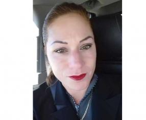Gobierno informa, se fue por su propia voluntad alcaldesa de Juárez, Coahuila
