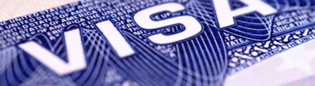EU endurece la renovación de tu visa de turista
